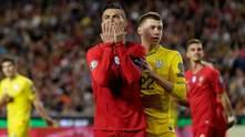 """ФИФА может вручить """"Золотой мяч"""" в 2020 году"""