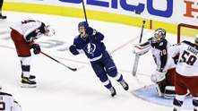 Понад 150 хвилин: шалений матч Кубка Стенлі став одним із найдовших у історії НХЛ – відео