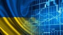 У Мінекономіки пояснили прогноз падіння ВВП України: чого слід очікувати до кінця 2020 року