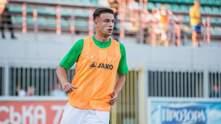 Український футболіст перебрався в європейський чемпіонат та зможе виступити в Лізі чемпіонів