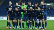 Клуб УПЛ офіційно допущений до Ліги Європи – деталі рішення УЄФА