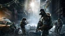 Ubisoft отдает первую The Division бесплатно и навсегда