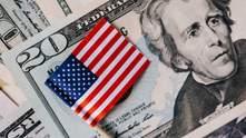 Куди рухається економіка США і як українцям на цьому заробити