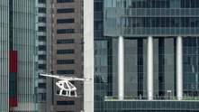 """General Motors планує розробляти """"літальні авто"""": аналітики прогнозують ріст акцій концерну"""