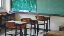 Половина школ по всему миру до сих пор не открылась из-за коронавируса