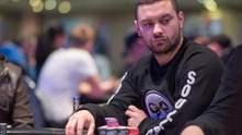 За фінальним столом турніру WPT покеристи розіграли 5,4 мільйона доларів