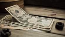 Курс валют на 18 вересня: долар та євро впали вперше за осінь