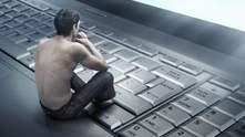 П'ять гідних комп'ютерних ігор, щоб розслабитися на карантині