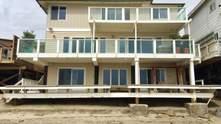 Дженніфер Лопес та Алекс Родрігес продали розкішну віллу на пляжі в Малібу: ціна та фото