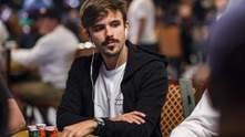 Трехкратный чемпион WCOOP 2020 дал совет покерным новичкам