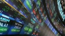 Коронавирус в Европе прогрессирует: как на это реагируют мировые фондовые рынки