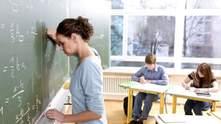 Как учителям не выгореть на работе: важные советы