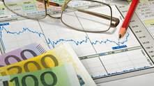 Скільки грошей вклали іноземці в ОВДП у вересні: НБУ представив статистику