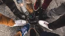Как выбрать осеннюю обувь мужчине: на что обратить внимание, чтобы быть довольным