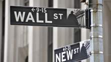 Дебаты Трампа с Байденом – новый вызов для фондового рынка: что будет с акциями