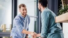 Как запоминать имена: секреты для мужчин, которые хотят стать успешными
