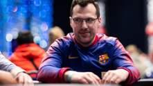 Артур Мартиросян стал лучшим игроком серии WPT и заработал почти 300 000 долларов за день