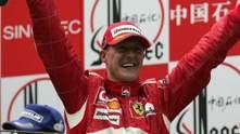 Як Шумахер здобув останню перемогу у Формулі-1: відео