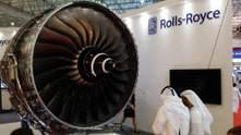 Rolls-Royce хоче залучити 3 мільярди фунтів: які бонуси компанія підготувала для акціонерів