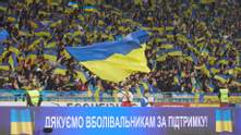 УЄФА дозволила проводити матчі з глядачами на трибунах