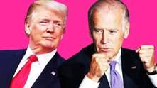 Вибори в США: чому це вдалий момент, щоб заробити