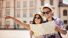 Золоті правила, яких повинен дотримуватися кожен турист: корисні лайфхаки