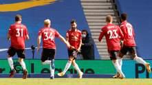 Манчестер Юнайтед – Челсі: де дивитися онлайн матч АПЛ