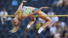 Україна підтримала Росію, бюджет на Олімпійські ігри: головні новини спорту 23 жовтня
