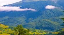 Поход на Пикуй: что нужно знать перед тем как покорять самую высокую гору Львовщины