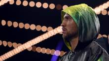 Ломаченко намекал о завершении карьеры: что могло стать причиной неожиданного решения