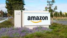 Amazon позволила сотрудникам работать удаленно до июня 2021