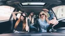 Що слухати в дорозі: 10 найкращих travel-саундтреків