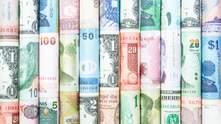 Восемь самых дорогих валют мира 2020: как они превзошли доллар