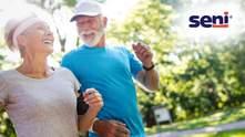 Що робити активним людям, які мають проблему нетримання сечі