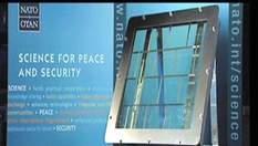 Новая эра бронированного стекла