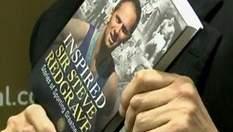 Стівен Редгрейв - найвеличніший гребець всіх часів і народів