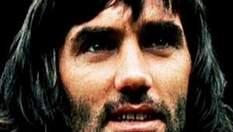 Джордж Бест - найвеличніший футболіст