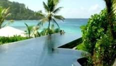 Сейшели - рай в Індійському океані
