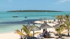 У найкращих кулінарних закладах Маврикія легко можна наїсти на 250 зелених