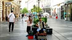 У Белграді Ви зможете насолодитися хмільним напоєм за 1,5 євро