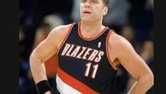 Арвідас Сабоніс - найкращий європеєць, який будь-коли грав у баскетбол