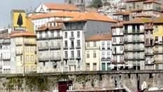 2 євро - і Ви насолоджуєтеся чудовими панорамами Порту