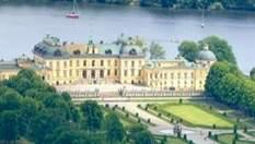 Відчути себе королем Стокгольму можна всього за 10 євро