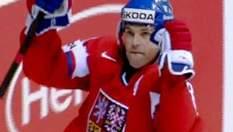 Яромір Ягр - найкращий хокеїст в історії Чехії