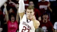 """Блейк Гріффін - """"перлина"""" сучасного баскетболу"""