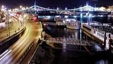Будапешт – перлина Дунаю із нічними клубами за 10 євро