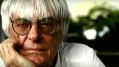 Берні Еклстоун - бос Formula One Management