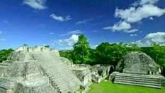 Беліз: мандрівка до загадкового світу Майя обійдеться у 150 доларів