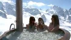 Санкт-Моріц: найдешевше проживання на дорогому курорті обійдеться у €150-250
