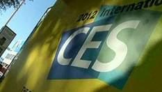 В Лас-Вегасе стартовала международная выставка электроники
